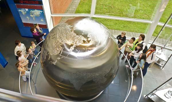 museo-ciencia-san-sebastian-kutxespacio